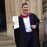 Talented Maths, Biology, Science Tutor in Bristol