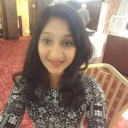 Experienced Maths, English, Science Tutor in Southall