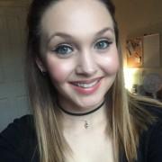 Committed English, English Literature, Maths Home Tutor in Cheltenham