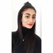 Talented German, Turkish Private Tutor in London