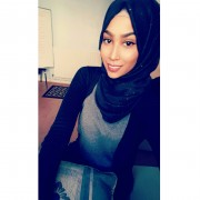 Committed English Literature, Maths, English Teacher in Walsall