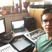 Experienced Music Technology, Drums, Spanish Personal Tutor in Manchester