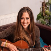 Enthusiastic Music Theory, Spanish, Music Tutor in Bristol