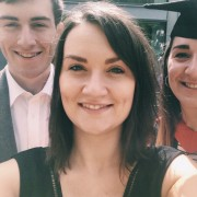 Experienced French, Spanish, English as a Foreign Language Teacher in Nottingham