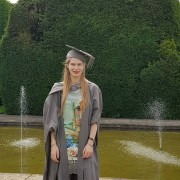 Committed English Literature, English, Reading Personal Tutor in Durham
