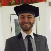 Experienced Further Maths, Maths, Mechanics Teacher in Manchester