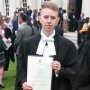 Experienced Further Maths, Mechanics, Maths Teacher in Rugby