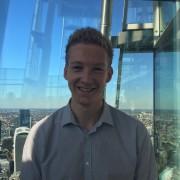 Expert Mechanics, Maths, Further Maths Tutor in Cambridge