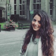 Talented University Advice, Italian Personal Tutor in Manchester