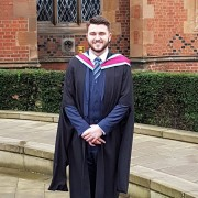 Expert English Literature, English, Maths Tutor in Nottingham