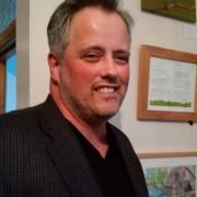 Experienced Maths, Mechanics, Further Maths Tutor in Newtownards