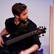 Committed Music Theory, Bass Guitar Home Tutor in London