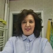 Talented Spanish Personal Tutor in Wrexham