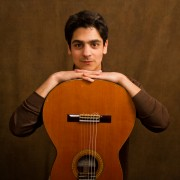 Experienced Guitar, Music Theory Personal Tutor in Bath