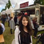 Enthusiastic Maths, Mandarin Private Tutor in London