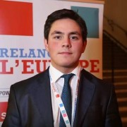 Expert Politics, Spanish, Portuguese Teacher in London