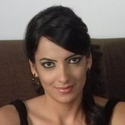 Talented Pure Maths, Maths, Statistics Private Tutor in