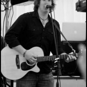 Committed Guitar Tutor in Exeter