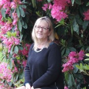 Experienced English, English Literature, Maths Personal Tutor in Chichester