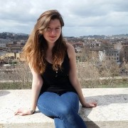 Committed Italian, Spanish, Maths Teacher in Cardiff