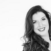 Enthusiastic Basic IT Skills, Welsh, Music Teacher in Carmarthen