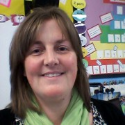Talented Maths, Phonics, English Literature Private Tutor in Stafford