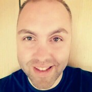 Experienced Maths, English Literature, English Home Tutor in Cardiff