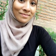 Committed Religious Education, Sociology Personal Tutor in London