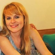 Committed Portuguese, Spanish, Polish Personal Tutor in London