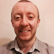 Talented Maths Personal Tutor in Doncaster