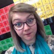 Expert Chemistry, Science Private Tutor in Sheffield