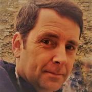 Enthusiastic English as a Foreign Language Tutor in Ashton-under-Lyne