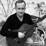 Expert Music, Music Theory, Music Technology Personal Tutor in Brighton