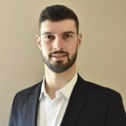 Expert French Private Tutor in Oxford