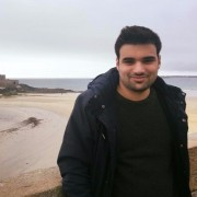 Expert Economics, Geography Personal Tutor in Sheffield