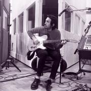 Expert Guitar, Music Theory Teacher in London
