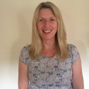 Enthusiastic English Literature, Maths, English Private Tutor in Thornford