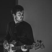 Talented Guitar, Bass Guitar Teacher in Leicester