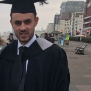Expert Maths, English Literature, English Tutor in Brighton