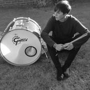 Enthusiastic Music Theory, Drums, Percussion Home Tutor in Nottingham