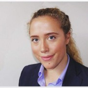 Talented English, English Literature, Maths Personal Tutor in Oxford