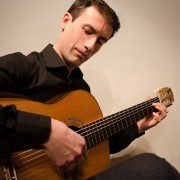 Committed Ukulele, Guitar Teacher in Bristol