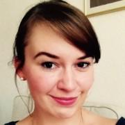 Talented Media Studies, German, Film Studies Private Tutor in Hornchurch