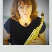 Talented Oboe, Harp, Music Theory Personal Tutor in Bridport