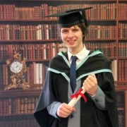 Expert Chemistry, Maths, Science Private Tutor in Ballymena