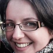 Expert English, English Literature, Maths Personal Tutor in York