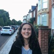 Expert Sociology, History Tutor in Bristol