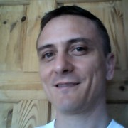 Committed Science, Chemistry, Biology Tutor in Bury Saint Edmunds