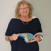 Talented Geography Private Tutor in Gloucester