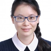 Experienced Mandarin Teacher in Tamworth